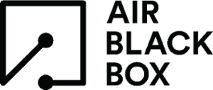 Air Black Box