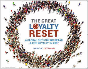 the great loyalty reset