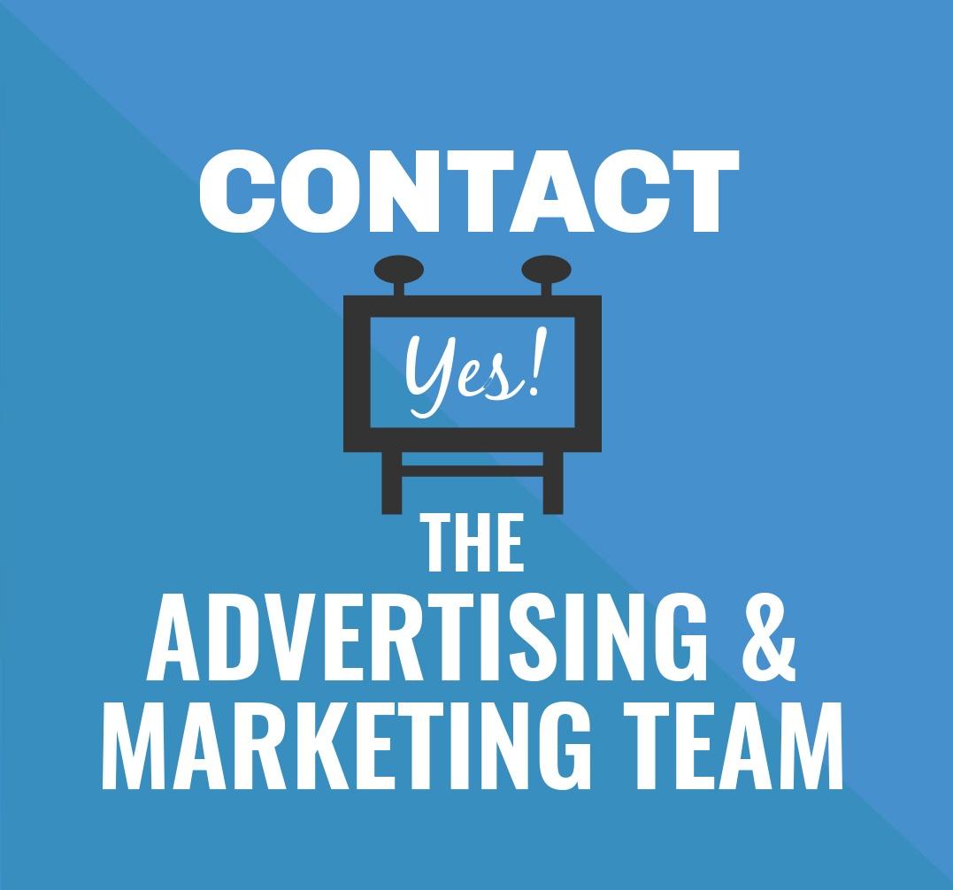 ADVERTISING & MARKETING