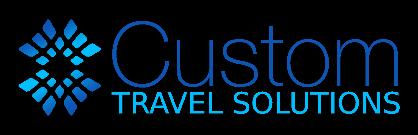 Custom Travel Solutions