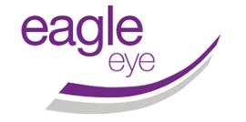 Eagle Eye