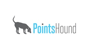PointsHound, a Case Study