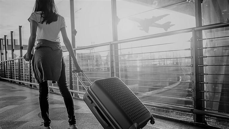 When will airlines use customer data intelligently?