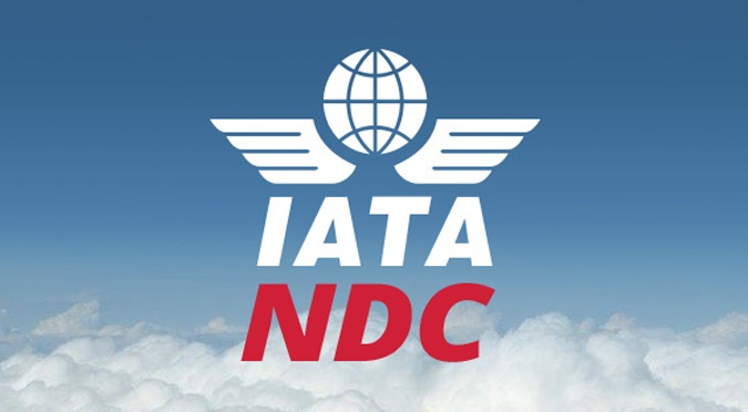 A New Year and an NDC Update: Is it Finally Ready for Takeoff?