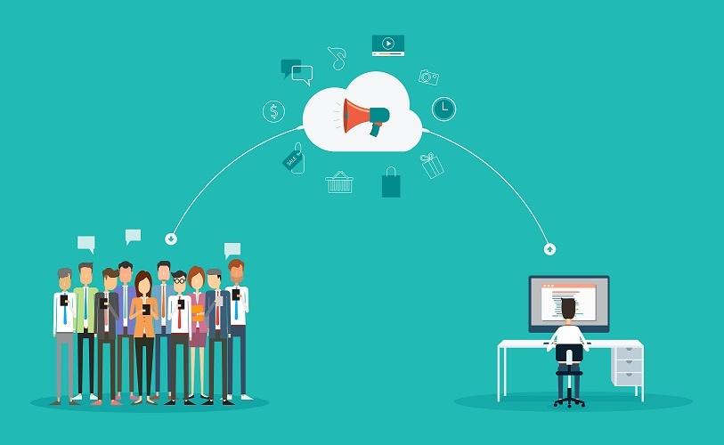 Public Relations vs. Social Media: Evolving Toward a Happy Medium