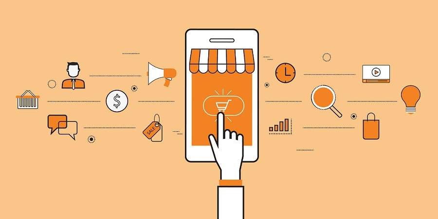 The Retailing Loyalty Dilemma: How to Stay Connected With Customers Post-Purchase