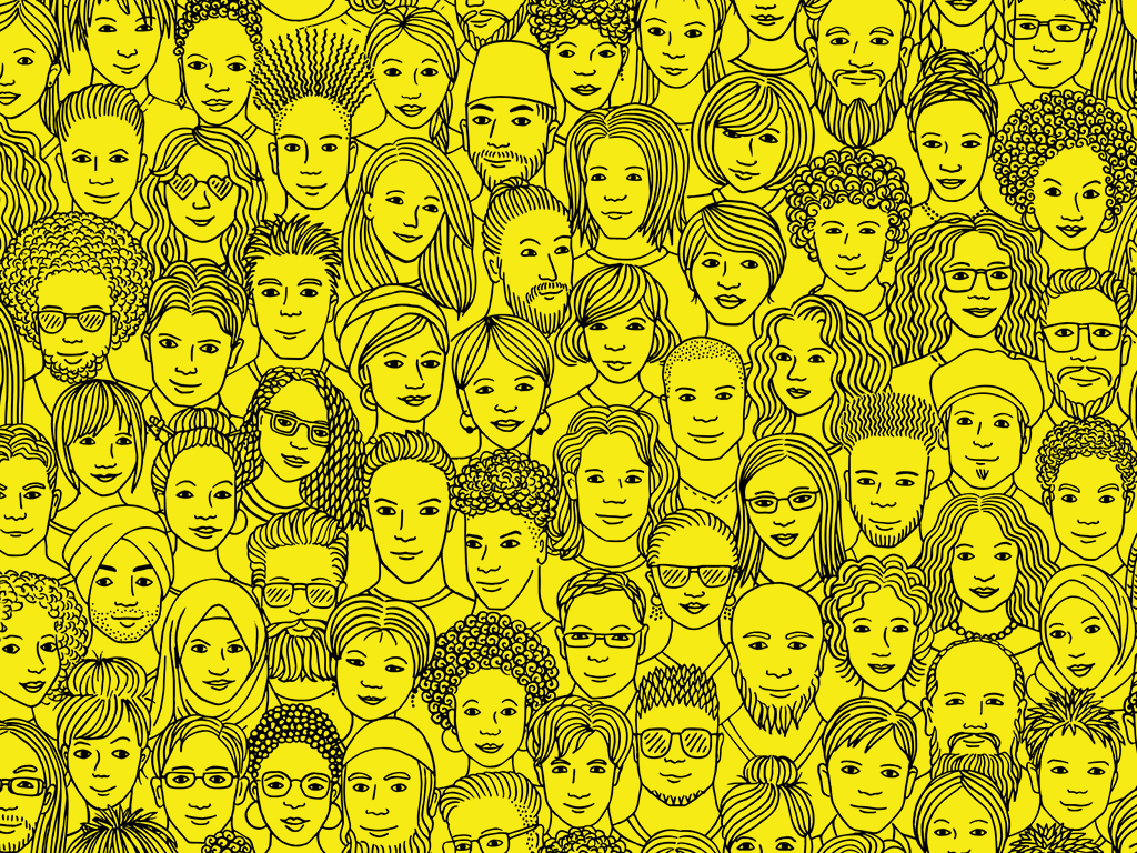 The Myth of Millennial Marketing: Why Generational Generalizations Don't Work