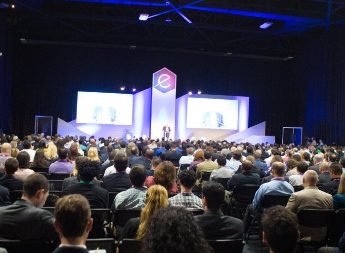 eMerge Americas 2016 Celebrates B2B Tech, Innovation & Entrepreneurship in Miami