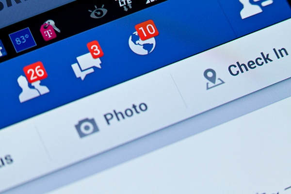 ARE ADVERTISERS TOO PASSIVE AS FACEBOOK DATA ERRORS CONTINUE?