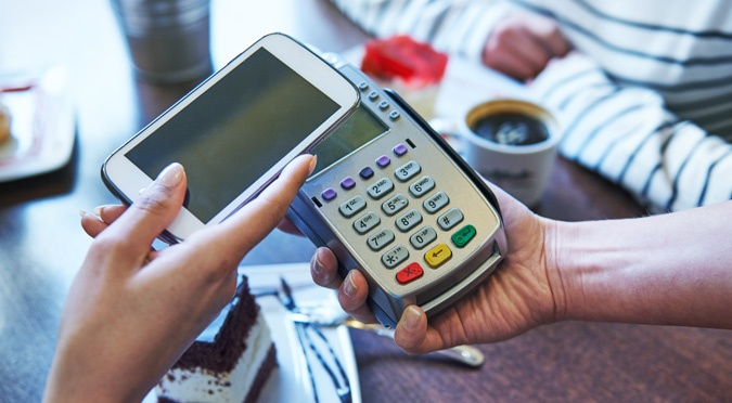 How Retailers & Payments Innovators Can Speed the 'Mobile Payments Revolution' Along
