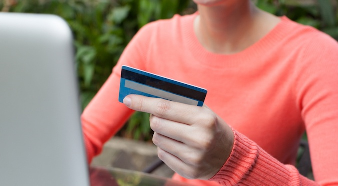 With New PCI Guidelines in Play, How Much is Enough When it Comes to Payments Security?