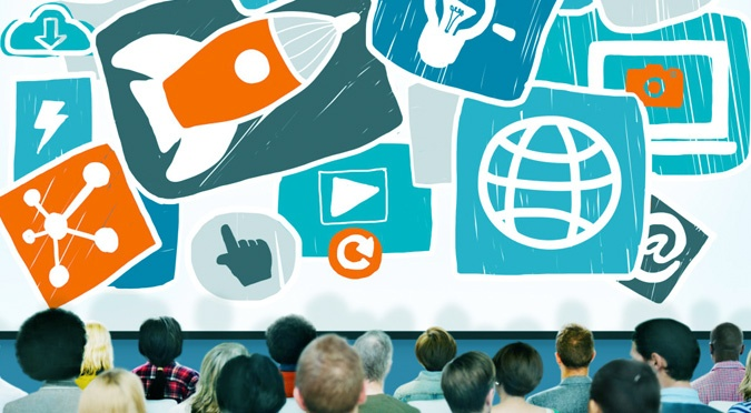 Done Well, Content Marketing Should Inform, Impress & Influence