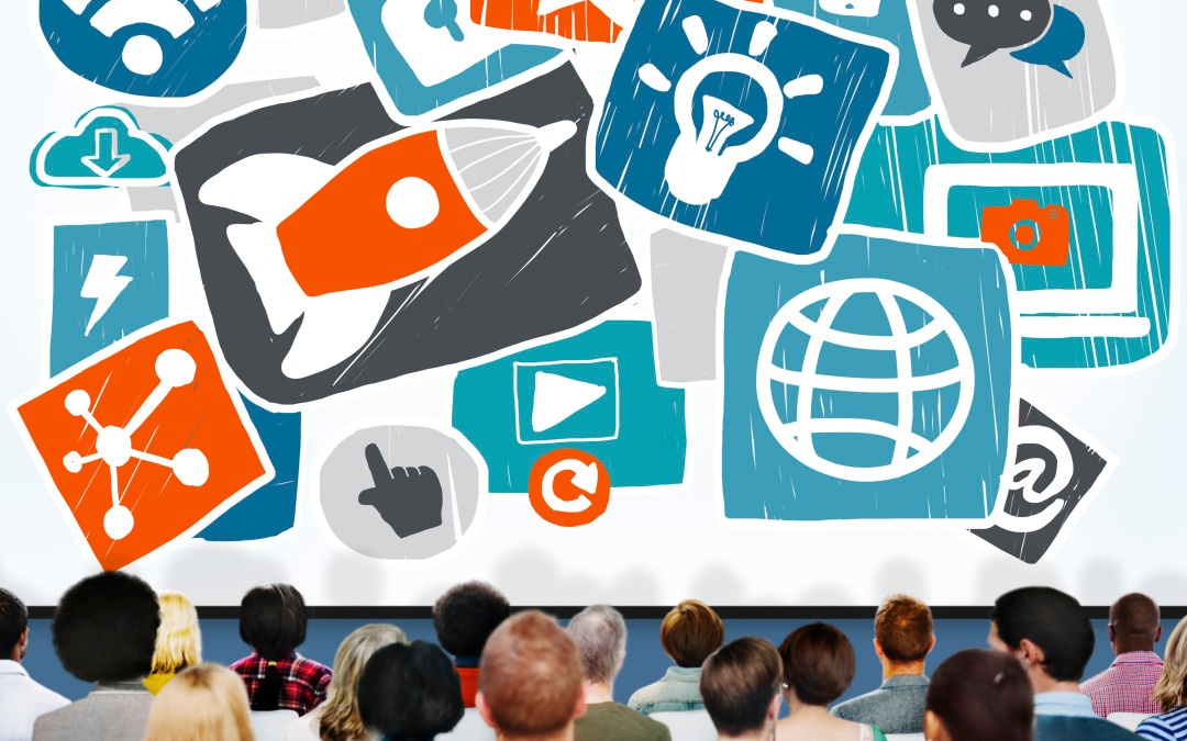 B2B Marketing in 2016: 3 Smart Trends to Drive Results
