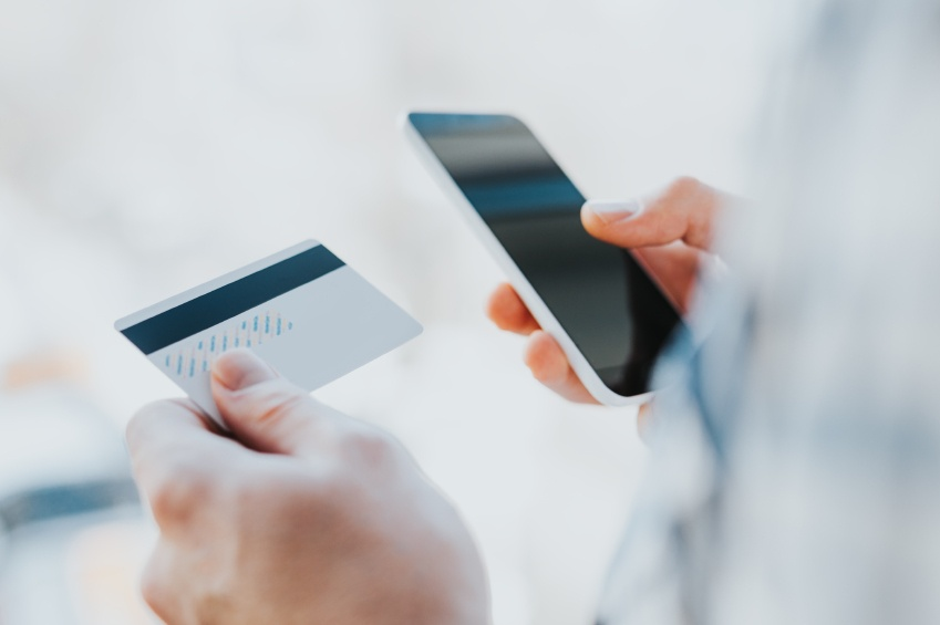 5 Survey Insights Highlight the Gaps – and Opportunities – for Mobile Payments