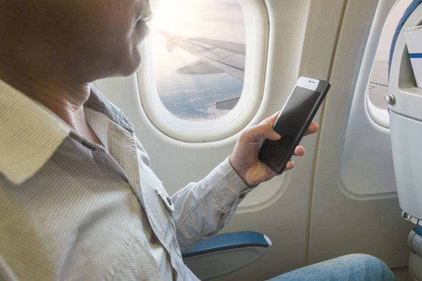 Unpacking the Latest Trends in Traveler Spending