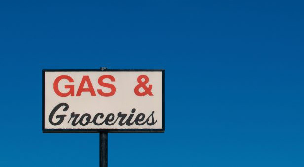 Convenience Stores Face a New Loyalty Test: Will They Pass or Fail?