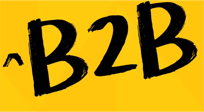 Speaking Your Client's Language: The New Key to B2B PR Success