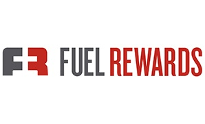 Fuel Rewards, a Case Study