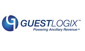 GuestLogix, Inc., a Case Study