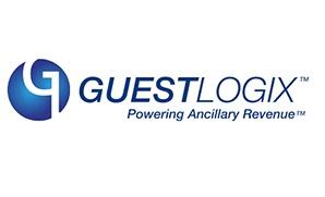 GuestLogix, Inc.