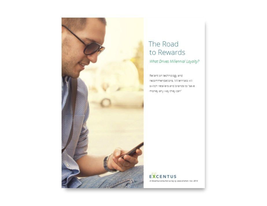 The Road to Rewards: What Drives Millennial Loyalty?