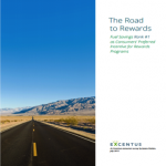 The Road to Rewards