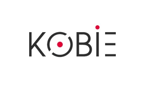 Kobie Marketing, a Case Study