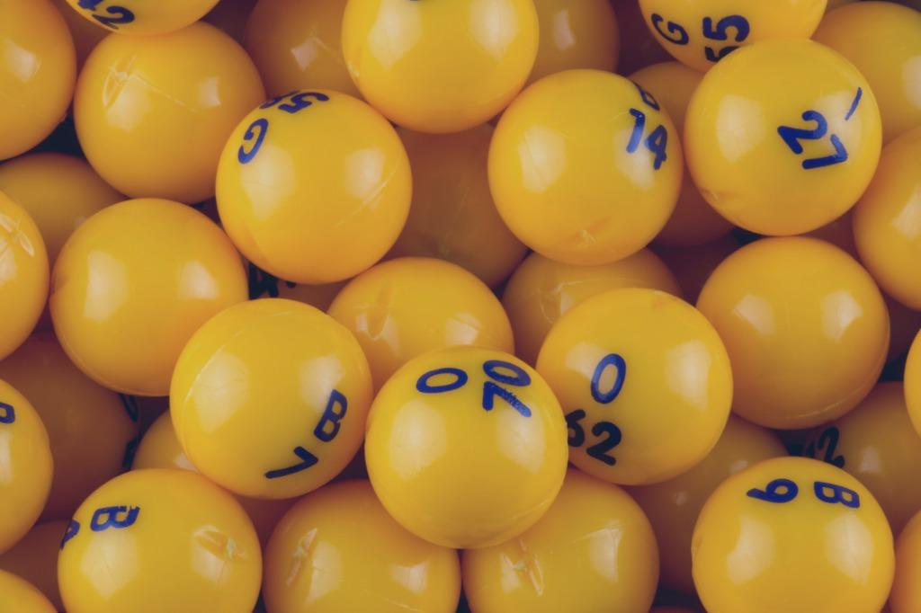 Buzzword Bingo is Back! COVID-19 Edition