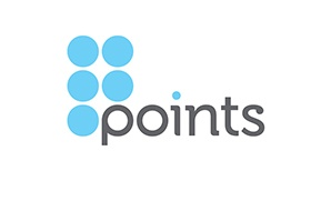 Points, a Case Study