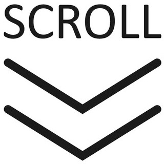 scroll-down-icon